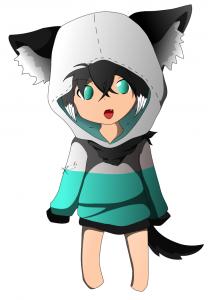 Chibi Ryo
